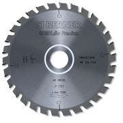 (old, do not translate) Circular saw blades